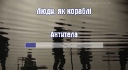 TOP of the HITs 2016. Сезон 3. 200 песен для любого Blu-ray Видео Караоке от KARAOKE-DISC.CLUB