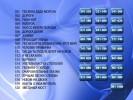 1000 песен от Panasonic 3. Универсальный караоке DVD диск