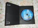 Samsung Караоке Версия 6.1. DVD видео диск. 4000 песен на 1 диске. 2007 год. DVD-9