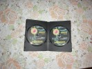 2765 песен для LG. DVD Видео Караоке. Версия MEGA STAR DVD9