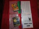 1348 песен для LG. DVD Видео Караоке. Версия MEGA STAR. 2012 год. DVD-5. D-309