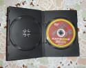 3100 песен для Samsung. DVD Видео Караоке. Версия 3