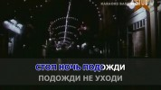 А-Студио (A'Studio) Караоке. Универсальный Диск DVD Видео для любого DVD плеера. 2020 год. 117 песен. 3 диска. DVD-5