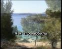 100 песен для любого DVD от LG. DVD Видео Караоке. Диск 2