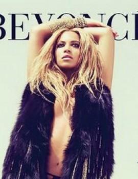 Beyonce Караоке. Универсальный Диск DVD Видео для любого DVD плеера. 2020 год. 79 песен. 2 диска. DVD-5