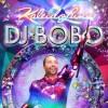DJ BoBo Караоке. Универсальный Диск DVD Видео для любого DVD плеера. 2020 год. 20 песен. 1 диск. DVD-5