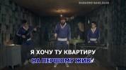Дзидзьо (DZIDZIO) 2019. Универсальный караоке Диск DVD Видео