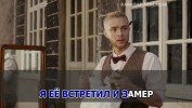Крид Егор (KReeD) Караоке. Универсальный Диск DVD Видео для любого DVD плеера. 2020 год. 68 песен. 2 диска. DVD-5
