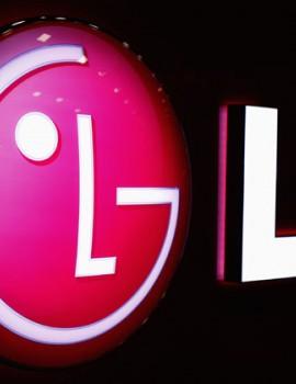 24500 песен для LG. DVD Видео Караоке. Коллекция дисков