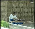 Наши любимые шлягеры. Видео Караоке сборник для любого DVD плеера. 2005 год. 100 песен. 1 диск. DVD-5