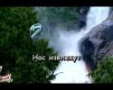 Отдохнём нальём споём. Видео Караоке сборник для любого DVD плеера. 2006 год. 100 песен. 1 диск. DVD-5
