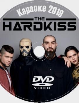 The Hardkiss Караоке на DVD Купить, Скачать для любого DVD