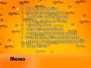 Українські народні пісні Караоке DVD9 DVD Видео диск